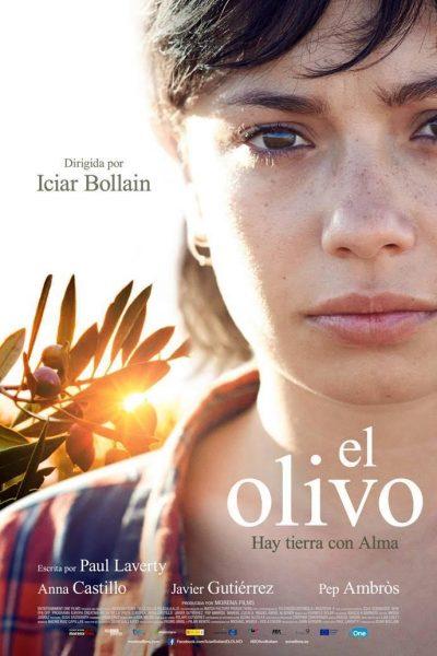 Drama El Olivo