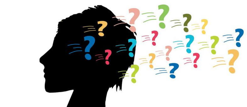 Pronomen Die 6 häufigsten Fehler auf Spanisch